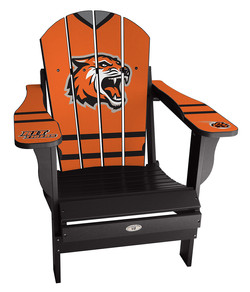 RIT_Athletics_Black_Front_lo