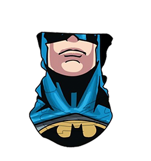 Batman Gaiter.png