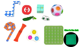 Funbox Items.png