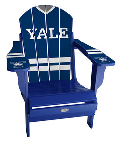 Yale_Athletics_Blue_Front_lo