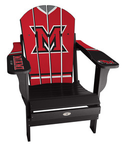 MiamiU_Athletic_Black_Front_lo