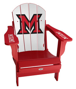 MIamiU_Academic_Red_Front_lo