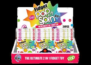 Spin Fidget Pop.png