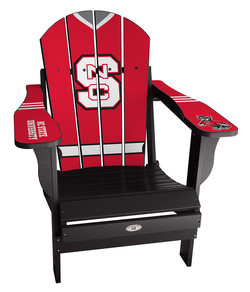 NCState_Athletics_Black_Front_lo
