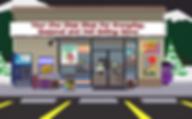 shops-n-businesses-gasstations-convenien