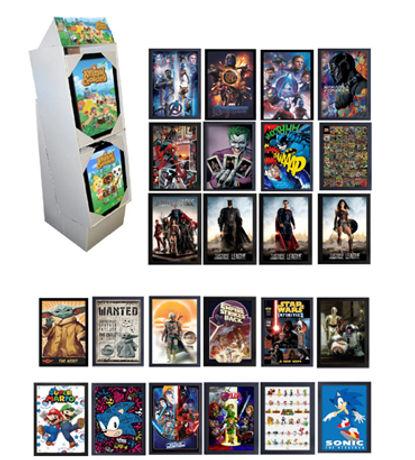 MarvelPosters.jpg