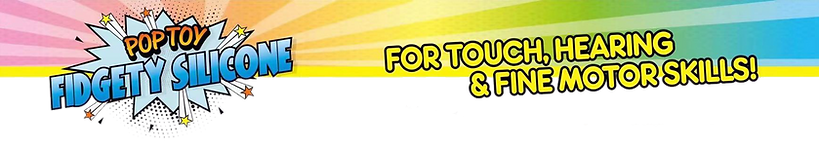 Fidget Pop Header.png