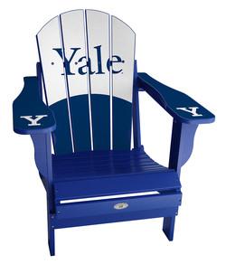 Yale_Academics_Blue_Front_lo