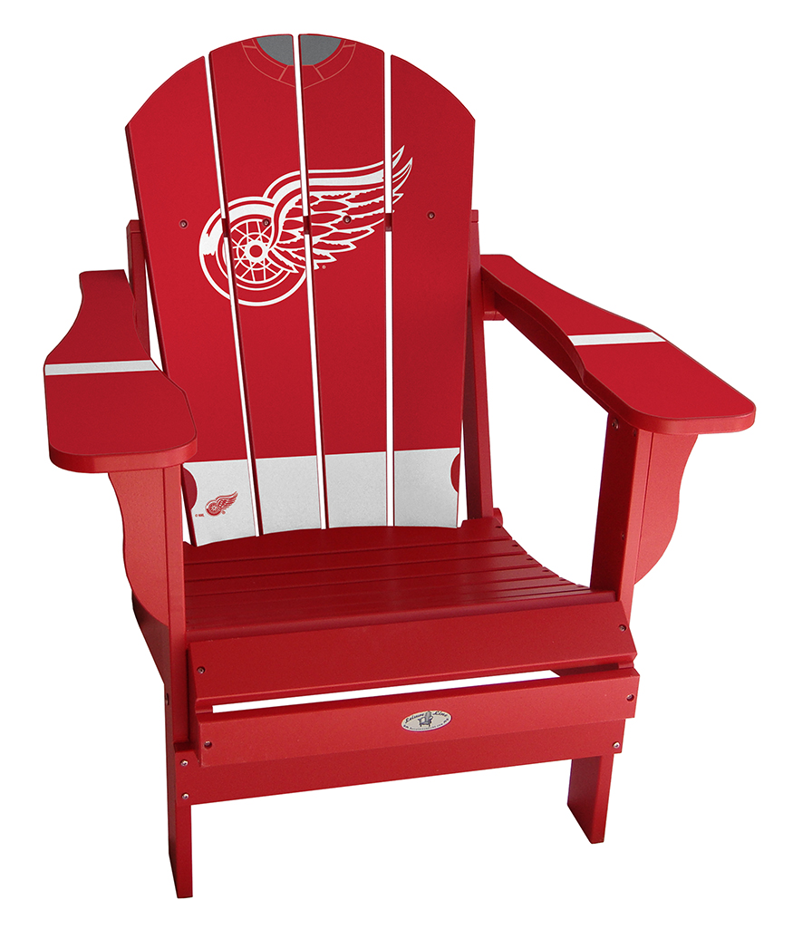 Det_Home_Red_Front_lo
