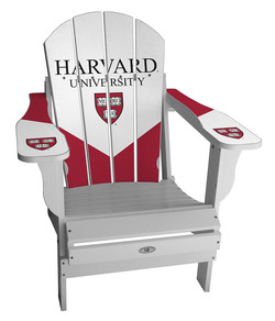 Harvard_Academic_White_Front_lo