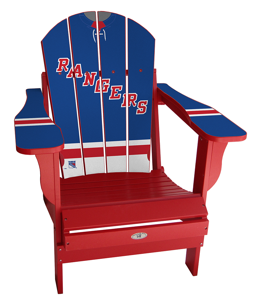 NYR_Home_Red_Front_lo