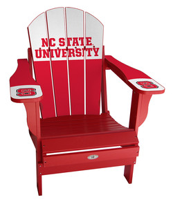 NCState_Academics_Red_Front_lo