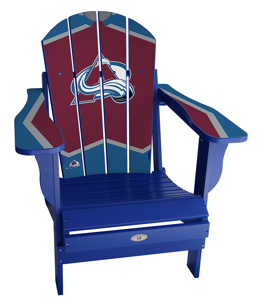 Col_Home_Blue_Front_lo