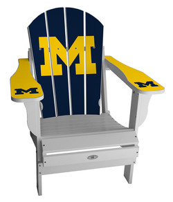 MichiganUBlue_White_Front_lo