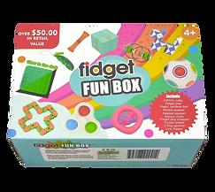 Fun Box Display.png