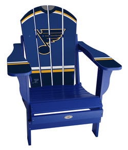 StL_Home_Blue_Front_lo