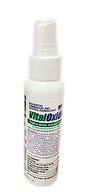 3oz Vital Oxide Travel Size.png