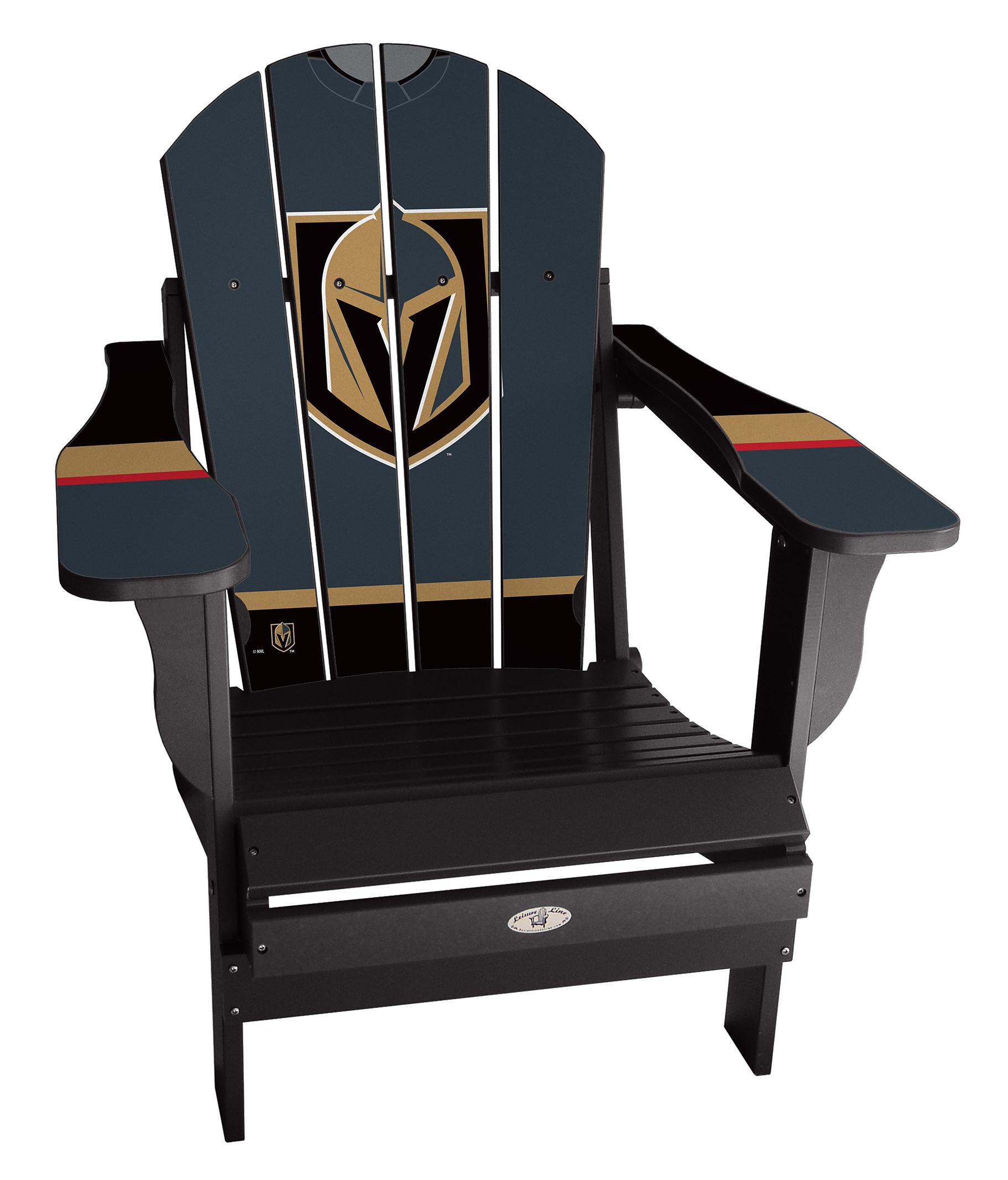Vegas_Home_Black_Front_lo