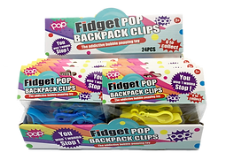 Backpack Clips.png