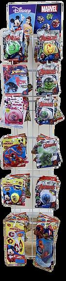 Marvel Toys Display.png