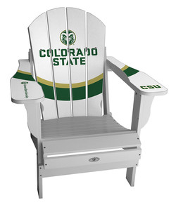 ColoradoSt_Academics_White_Front_lo