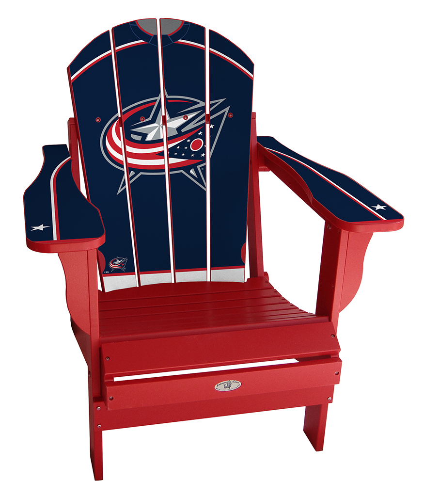 CBJ_Home_Red_Front_lo