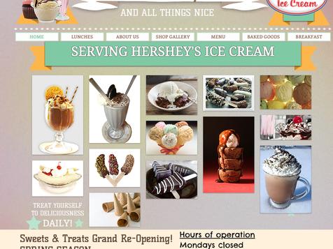 Sweets&TreatsWeb.png
