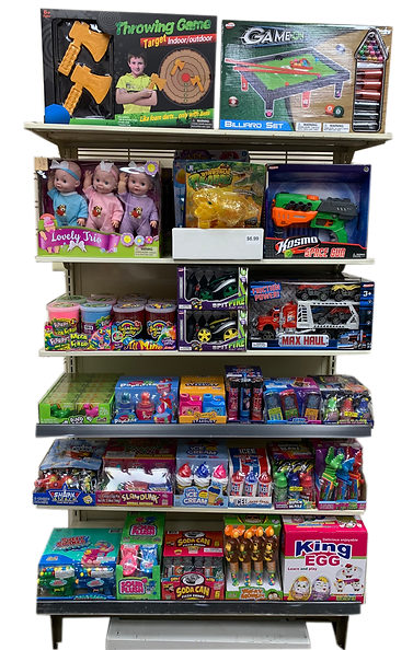 All Shelf Candy Toy Set.png