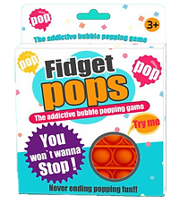 White Box Fidget Pop.png
