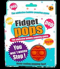 White Box Fidget Pop.png