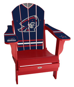RMU_Athletics_Red_Front_lo
