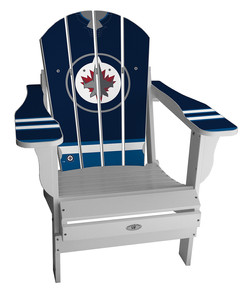 Wpg_Home_White_Front_lo