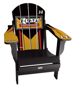 14Bowyer_Black_Front_lo