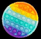 Rainbow Pop.png