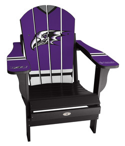Niagara_Athletics_Black_Front_lo