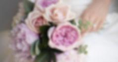 Bouquet Novia, Ramo Novia, Boutonier, Botonera, Matrimonio