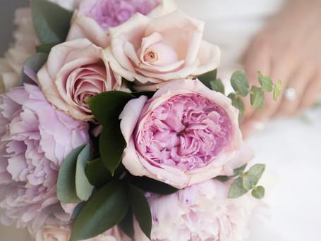 Johnston's Quality Flowers
