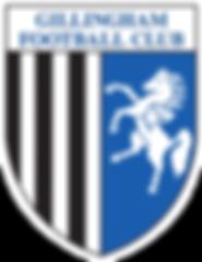 1200px-FC_Gillingham_Logo.svg.png