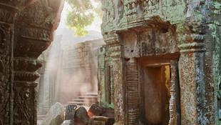 ©Philip_Lee_Harvey_Cambodia_Ruins.jpg