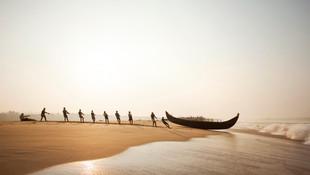 ©Philip_LeeHarvey_Boats India.jpg