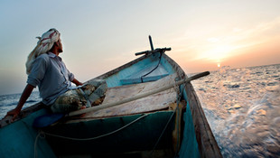 ©Philip_Lee_Harvey_Yemen_Arabian-sea .jp