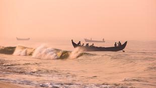 ©Philip_lee_Harvey_India_Fishermen.jpg