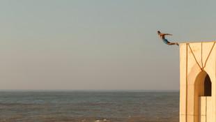©Philip_Lee_Harvey_Casablanca-Diver.jpg