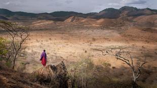 Kenya_Chyula_Hills_Massai_PLH.jpg