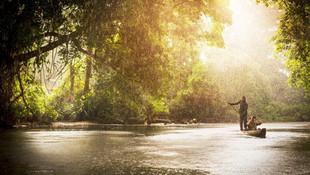 ©Philip_Lee_Harvey_Congo-Rain-Canoe.jpg