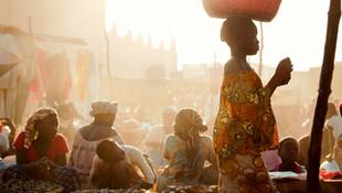 ©Philip_Lee_Harvey_Mali_Market.jpg