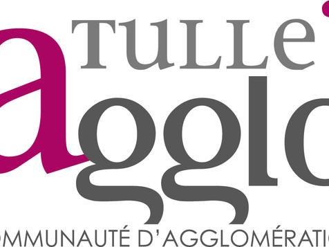 L'AGGLO DE TULLE lance ECO PULSE - Un dispositif de soutien aux entreprises locales