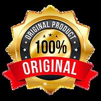 original-product.png