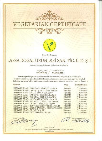 vegetarian certificate.jpg