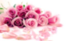 wp-image-142756948.jpg